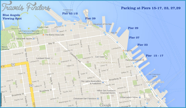 BLACK POINT MAP SAN FRANCISCO_13.jpg