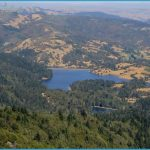 BON TEMPE LAKE MAP SAN FRANCISCO_4.jpg