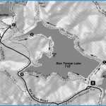 BON TEMPE LAKE MAP SAN FRANCISCO_7.jpg