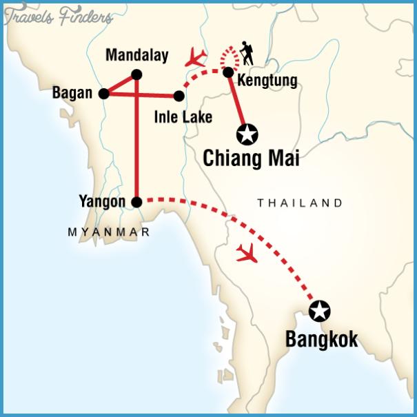 Burma On A World Map_5.jpg
