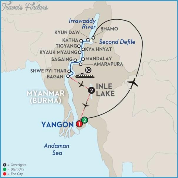 Burma On A World Map_6.jpg
