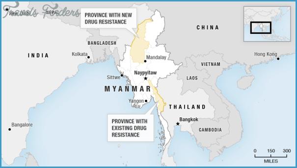 Burma On A World Map_7.jpg