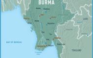 Burma On Map_0.jpg