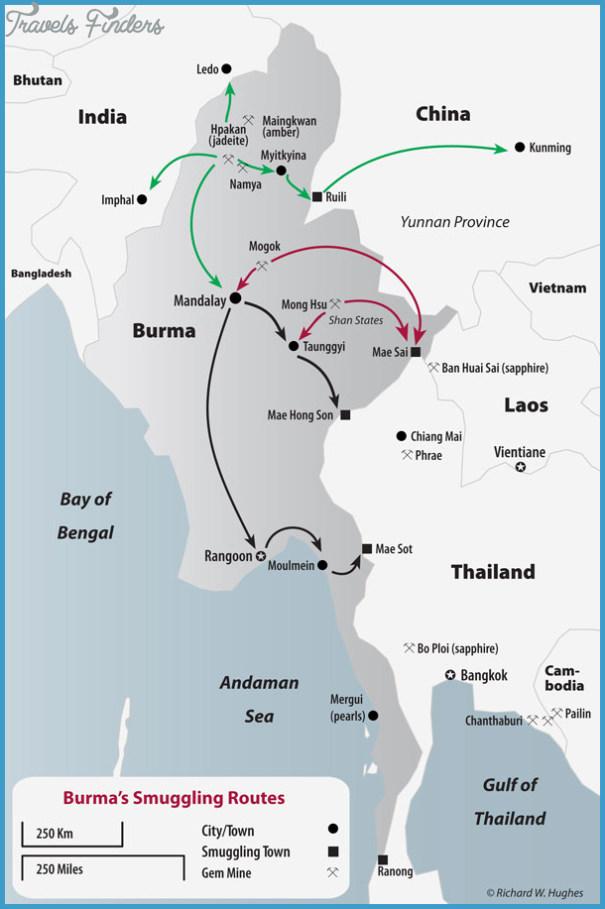 Burma Or Myanmar Map_2.jpg