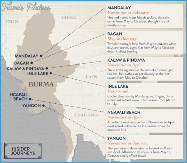 Burma Or Myanmar Map_3.jpg