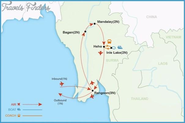 Burma Or Myanmar Map_4.jpg