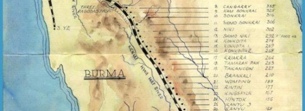 Burma Railway Map_2.jpg
