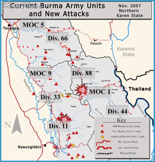 Burma Road Map_7.jpg