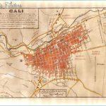 Cali Columbia Map Location _14.jpg
