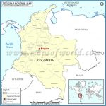 Cali Columbia Map Location _7.jpg