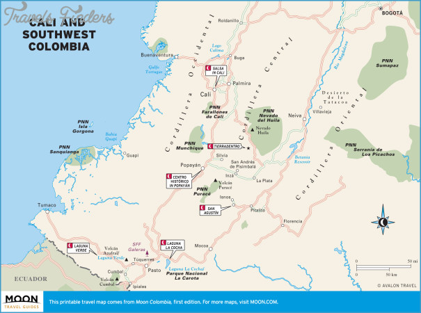 Cali Columbia Map Location _8.jpg