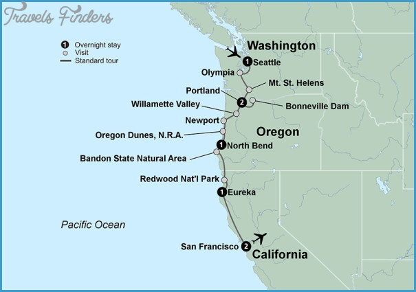 Cali Columbia Map Tourist Attractions_1.jpg
