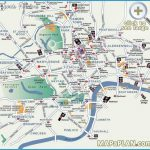 Cali Columbia Map Tourist Attractions_10.jpg
