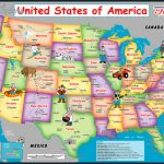 Cali Columbia Map Tourist Attractions_12.jpg