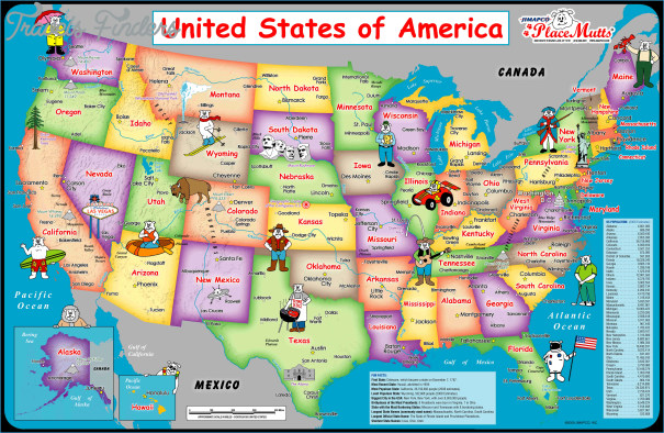 click to on photo for next cali columbia map tourist attractions images