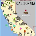 Cali Columbia Map Tourist Attractions_6.jpg