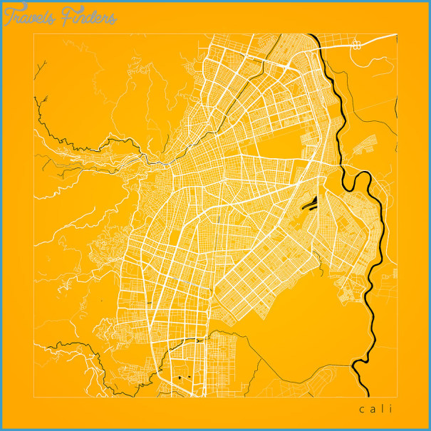 Cali Columbia Map_11.jpg