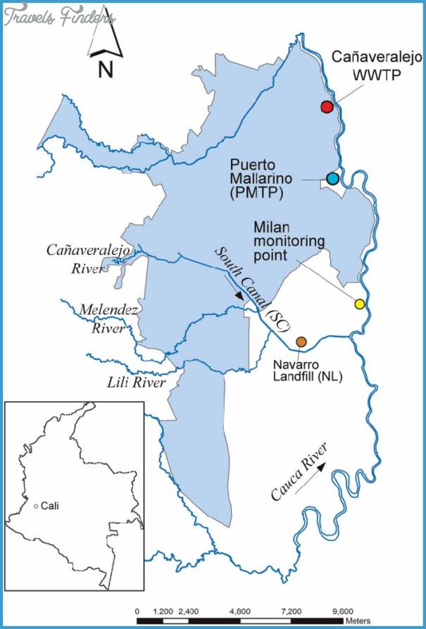 Cali Columbia Map_7.jpg