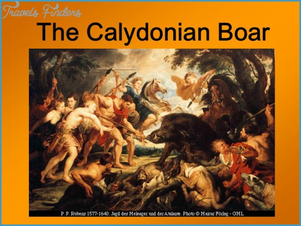 Calydon: A Boar Hunt & Golden Apples_11.jpg