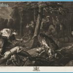 Calydon: A Boar Hunt & Golden Apples_12.jpg