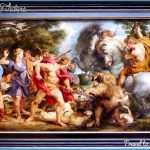 Calydon: A Boar Hunt & Golden Apples_14.jpg