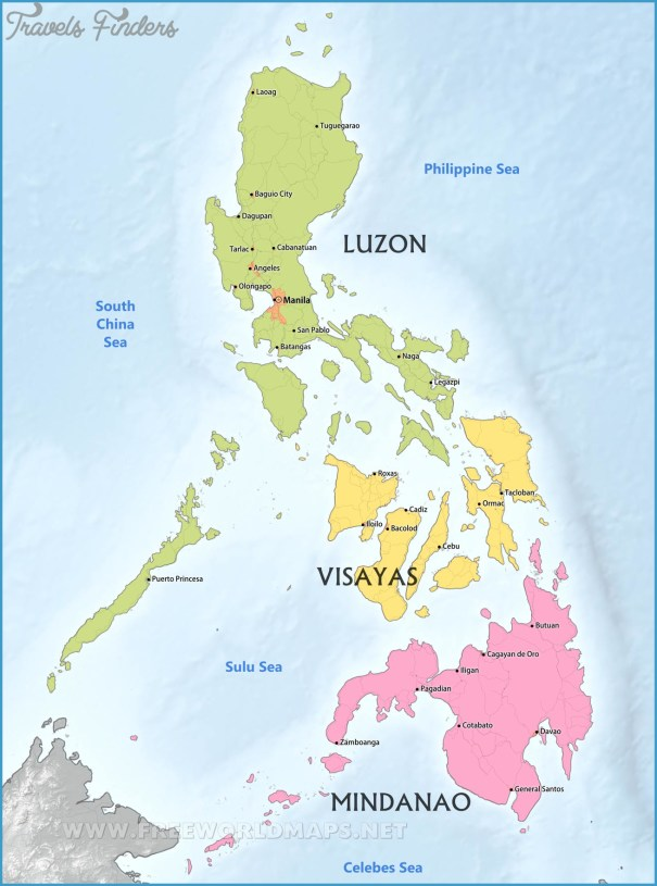 Cebu Philippines Map In World Map _1.jpg