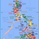Cebu Philippines Map In World Map _10.jpg