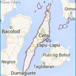 Cebu Philippines Map In World Map _14.jpg