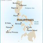 Cebu Philippines Map In World Map _2.jpg