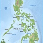 Cebu Philippines Map In World Map _3.jpg