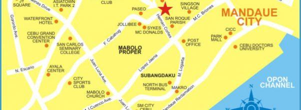 Cebu Philippines Map Location _0.jpg