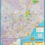 Cebu Philippines Map Tourist Attractions_11.jpg