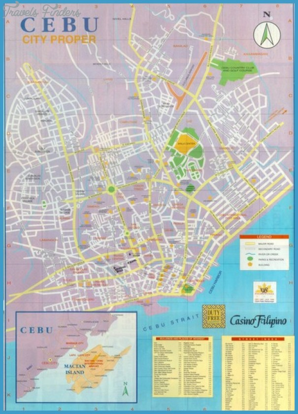 Cebu Philippines Map Tourist Attractions_11.jpg
