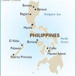Cebu Philippines Map Tourist Attractions_12.jpg