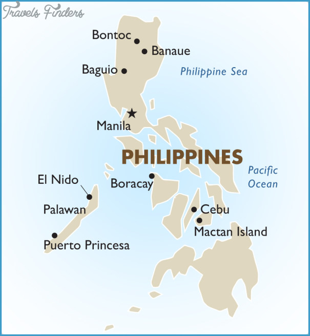 Cebu Philippines Map Tourist Attractions_12.jpg