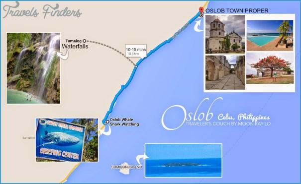 Cebu Philippines Map Tourist Attractions_13.jpg