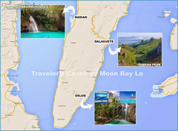 Cebu Philippines Map Tourist Attractions_14.jpg