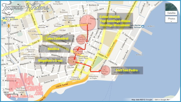 Cebu Philippines Map Tourist Attractions_4.jpg