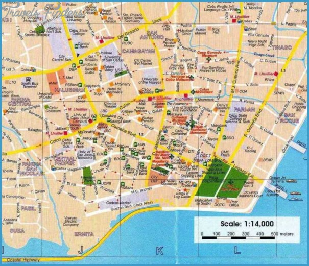 Cebu Philippines Map Tourist Attractions_7.jpg