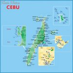 Cebu Philippines Map With Cities _11.jpg