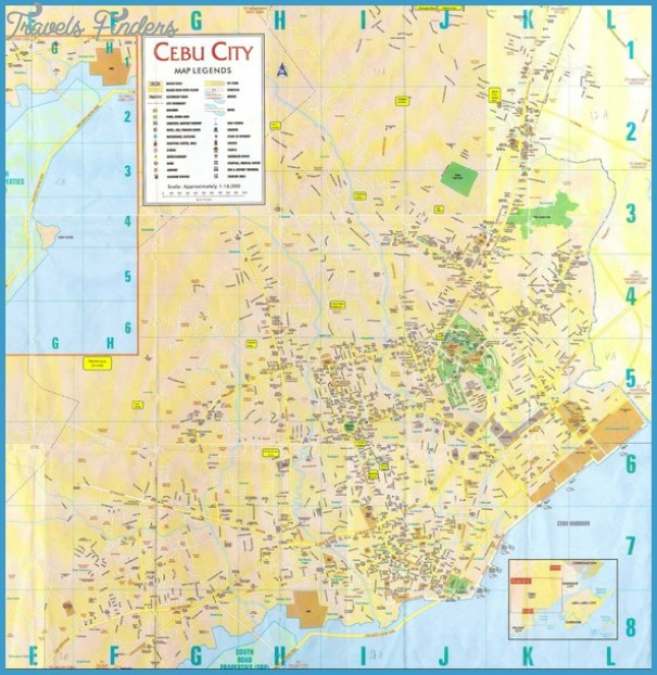 Cebu Philippines Map With Cities _6.jpg
