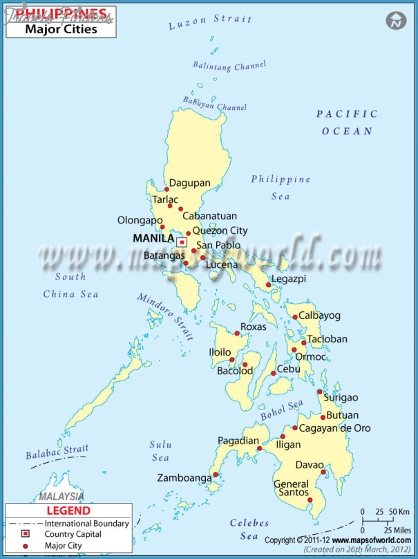 Cebu Philippines Map With Cities _9.jpg