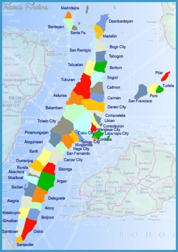 Cebu Philippines Map_1.jpg