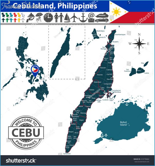 Cebu Philippines Map_14.jpg