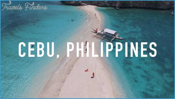 Cebu Philippines_10.jpg