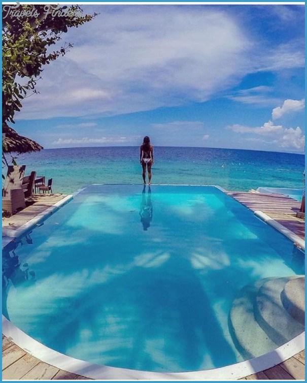 Cebu Philippines_8.jpg