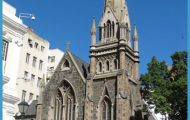 CENTRAL METHODIST MISSION Greenmarket Square Cape Town_0.jpg