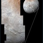 Charon_6.jpg