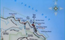 CHINA CAMP MAP SAN FRANCISCO_2.jpg