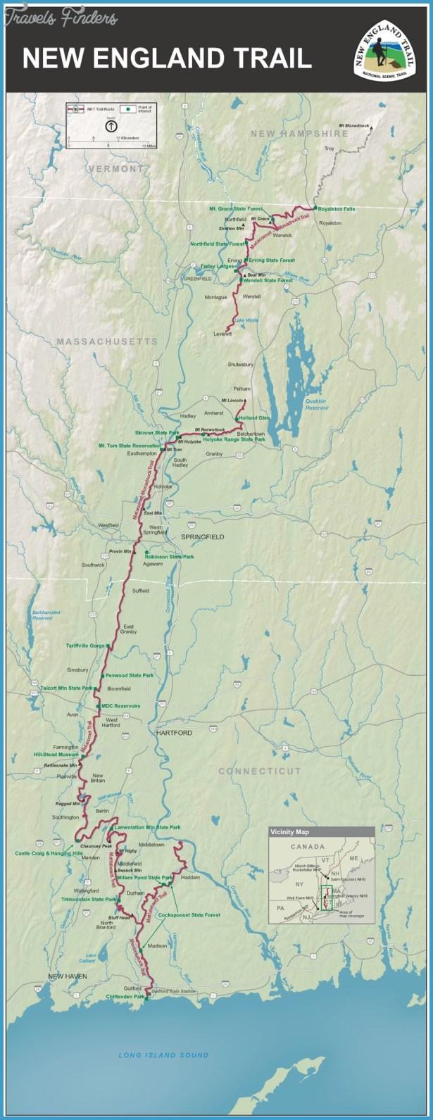 Connecticut Hiking Trail Maps_12.jpg